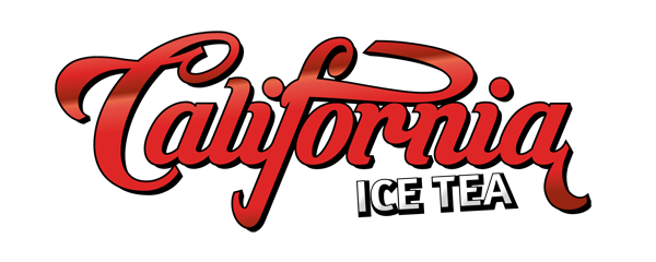California Ice Tea Eistee